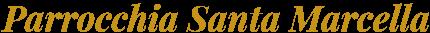 logo-parrocchia-oro