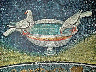 mosaico_battesimi