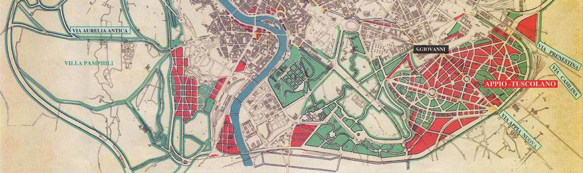 Quartiere-Miani-5-1909-piano-regolatore
