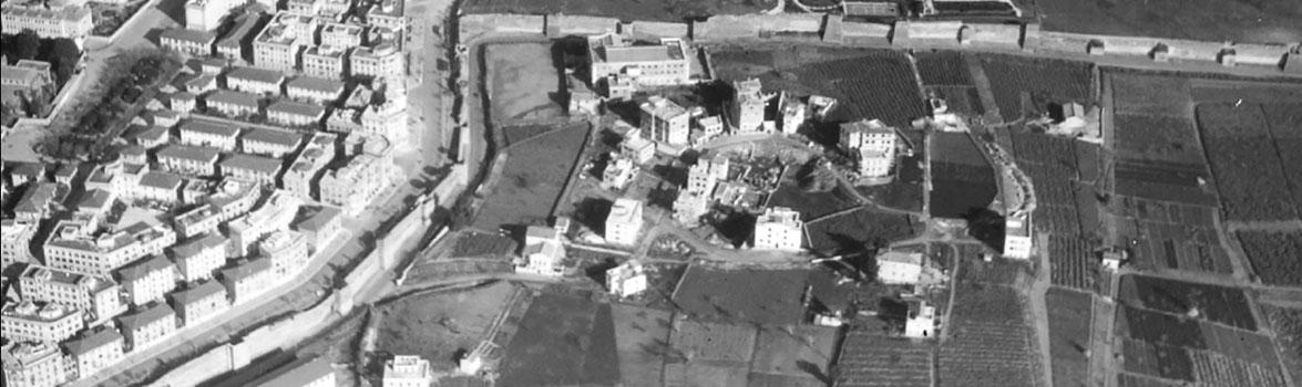 Quartiere-Miani-6-1926-ca-ph-Mittelholzer